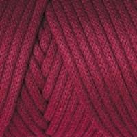 Пряжа YarnArt Macrame Cord 3 mm (781)
