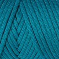 Пряжа YarnArt Macrame Cord 3 mm (783)