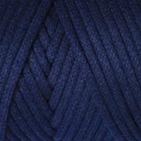 Пряжа YarnArt Macrame Cord 3 mm (784)
