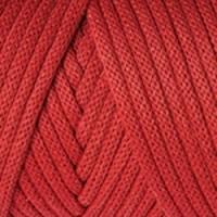 Пряжа YarnArt Macrame Cord 3 mm (785)