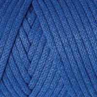 Пряжа YarnArt Macrame Cord 3 mm (786)