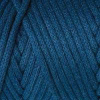 Пряжа YarnArt Macrame Cord 3 mm (789)