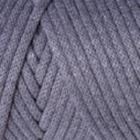 Пряжа YarnArt Macrame Cord 3 mm (774 серый)