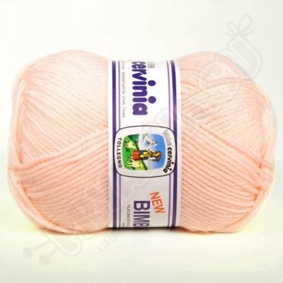 Пряжа Cervinia Бимбо (Пряжа Cervinia Бимбо, цвет 522 (розовый))