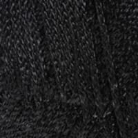 Пряжа YarnArt Pearl (107 черный)