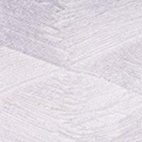 Пряжа YarnArt Rapido (671 белый)
