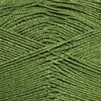 Пряжа YarnArt Rapido (674 зелень)