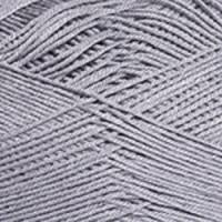 Пряжа YarnArt Rapido (679 серый)