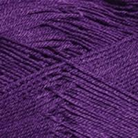 Пряжа YarnArt Rapido (682 фиолетовый)