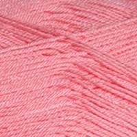 Пряжа YarnArt Rapido (683 фламинго)