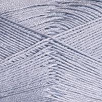 Пряжа YarnArt Rapido (688 св. голубой)
