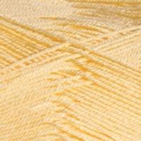 Пряжа YarnArt Rapido (689 св. желтый)