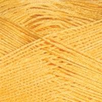 Пряжа YarnArt Rapido (690 желток)