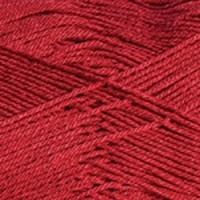Пряжа YarnArt Rapido (693 красный)