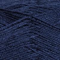 Пряжа YarnArt Rapido (696 т. синий)