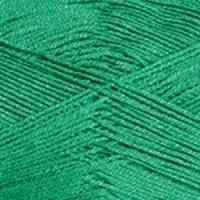 Пряжа YarnArt Rapido (698 ярко-зеленый)