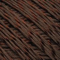 Пряжа YarnArt Summer (49 коричневый)