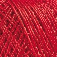 Пряжа YarnArt Tulip (421 красный)