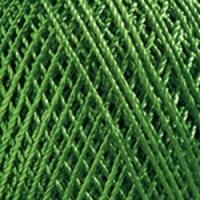 Пряжа YarnArt Tulip (481 ярко-зелёный)