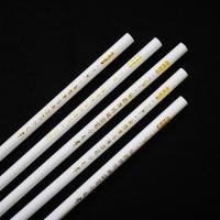 Мел-карандаш Одеон