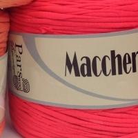 Пряжа  Maccheroni Art однотонная (Пряжа Maccheroni Art, цвет 10-4)