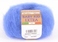Пряжа Filatura di Crosa Baby Kid Extra
