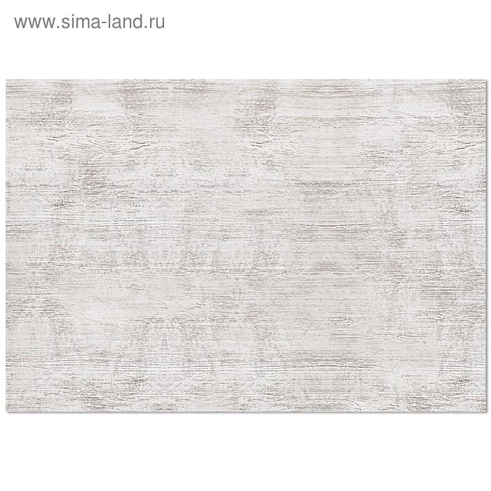 Фотофон Массив дерева, 70х100 см, бумага, 130 г/м