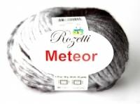Пряжа Rozetti Meteor