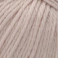 Пряжа Gazzal Baby Wool XL (839 кремовый)