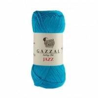 Пряжа Gazzal Jazz