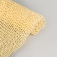 Подложка под ковёр противоскользящая 120х180 см, цвет МИКС