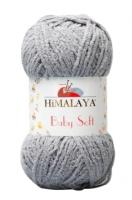 Пряжа Himalaya Baby Soft