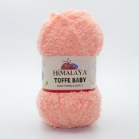 Пряжа Himalaya Toffee baby (78107 персиковый)