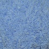Пряжа Himalaya Toffee baby (78114 голубой)