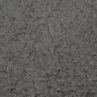 Пряжа Himalaya Toffee baby (78119 темно-серый)