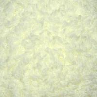 Пряжа Himalaya Toffee baby (78122 кремовый)