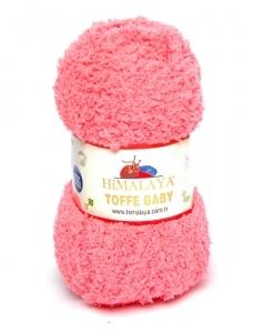 Пряжа Himalaya Toffee baby