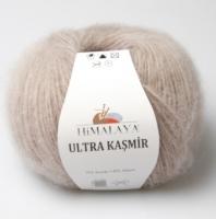 Пряжа Himalaya Ultra Kasmir