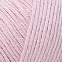 Пряжа Nako Calico (Пряжа Nako Calico, цвет 11638)