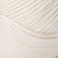 Пряжа Nako Calico (Пряжа Nako Calico, цвет 3782)