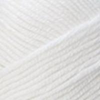 Пряжа Nako Calico (Пряжа Nako Calico, цвет 208 белый)