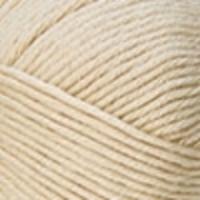 Пряжа Nako Calico (Пряжа Nako Calico, цвет 3777)