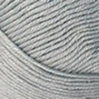 Пряжа Nako Calico (Пряжа Nako Calico, цвет 10255)