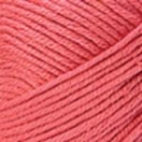 Пряжа Nako Calico (Пряжа Nako Calico, цвет 11037)