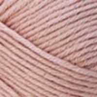 Пряжа Nako Calico (Пряжа Nako Calico, цвет 11220)