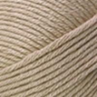 Пряжа Nako Calico (Пряжа Nako Calico, цвет 974)