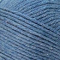 Пряжа Nako Calico (Пряжа Nako Calico, цвет 6614)