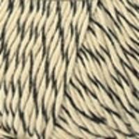 Пряжа Nako Calico (Пряжа Nako Calico, цвет 21300)