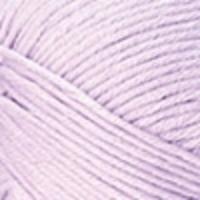 Пряжа Nako Calico (Пряжа Nako Calico, цвет 11222)