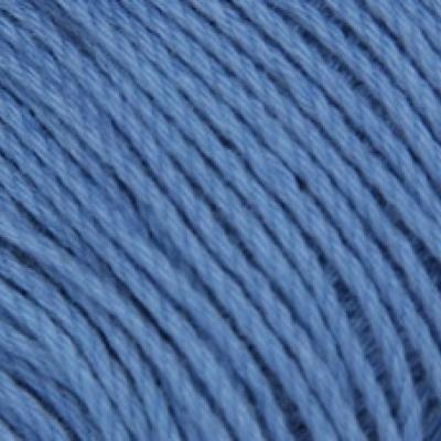 Пряжа Сеам Болеро (Пряжа Сеам Болеро, цвет 11 полевой василёк, цикорий)